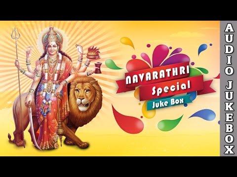 Tamil Devotional Songs Collection | Amman Songs | Volume 1 |  Navarathri Special Jukebox