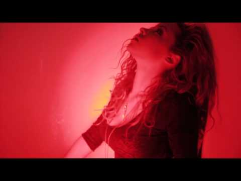 We Found Love (Rihanna Cover) Video