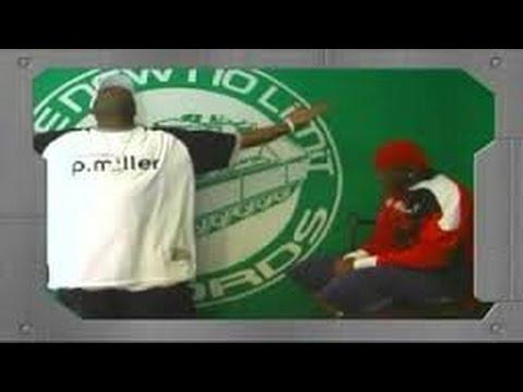 504 Boyz - Tell Me ft Master P & Krazy (Explicit)
