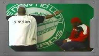 504 Boyz - Tell Me ft Master P & Krazy (Explicit) YouTube Videos