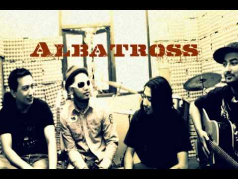 Khaseka Tara Gandai   Albatross                                        s 4  •    YouTube