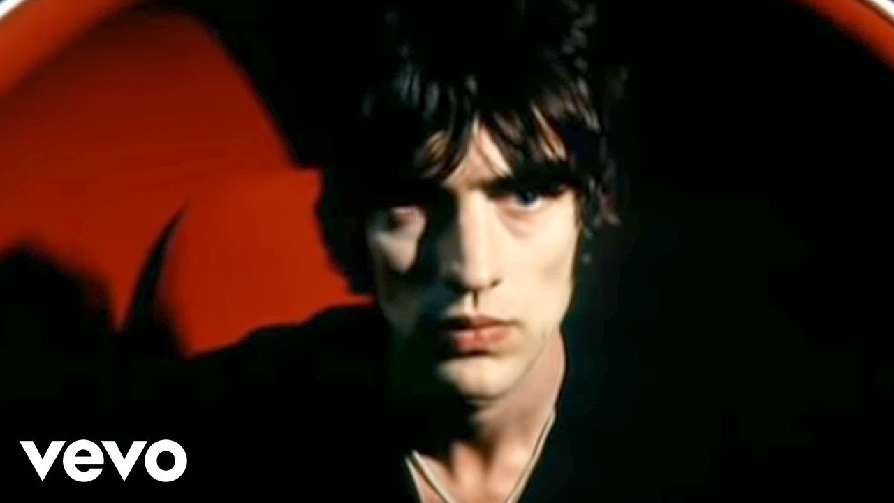 The Verve Chords Chordify