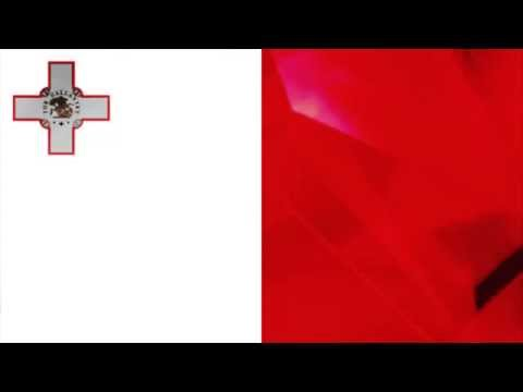 Red Electrick - Young Again (Malta)