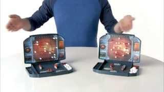 Battleship Game - Hasbro Games