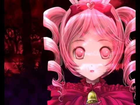 Hazuki Nano - Child's Play (Gothika ~Aka hitsuji oto gi hako) best version PV.