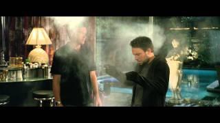 Трейлер / 2011 / Несносные боссы / Horrible Bosses