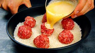 Картошку больше не жарю Новый рецепт который уже понравился миллионам