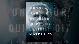 Prémonitions (VF)