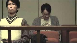 (つづきはこちら) http://www.moviecollection.jp/movie/detail.html?...