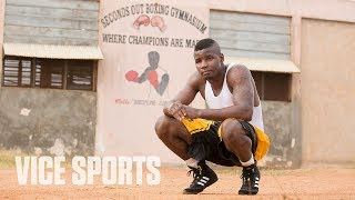Download Africa's Boxing Hotbed: VICE World of Sports Mp3 and Videos