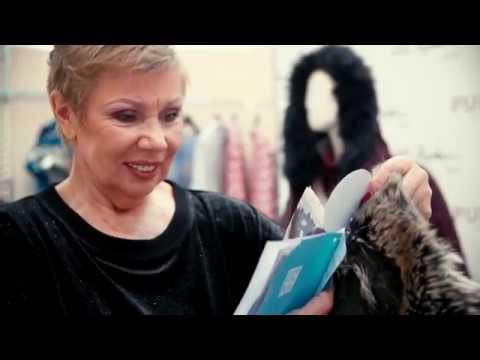 Утепляемся красиво с Ulla Popken Барнаул