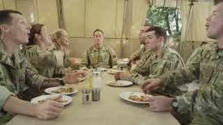 "MOV ""BLUESTONE 42"" Temporada 2"