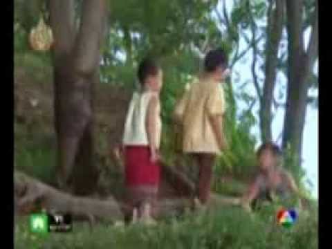 Jaoying Pikunthong FAN MV