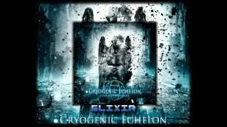 Cryogenic Echelon - Elixir