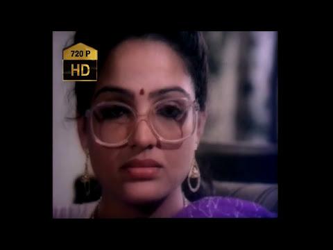 Ancharakkulla Vandi Malayalam full movies Ancharakkulla Vandi new malayalam full