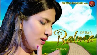 BALMA बलमा | New Haryanvi Song 2019 | Monu Surehtiya feat. Kavita Aggarwal | TR | Kala Niketan
