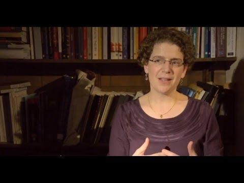 UW Master of Science in Computational Linguistics