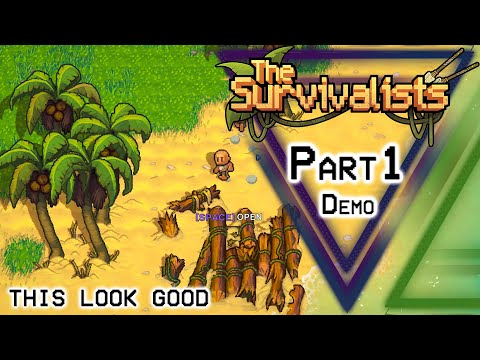 Bratz: Forever Diamondz Walkthrough Part 5 (PS2, Gamecube) 1080p from YouTube · Duration:  27 minutes 54 seconds