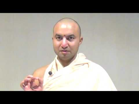 Self-realization and Samadhi