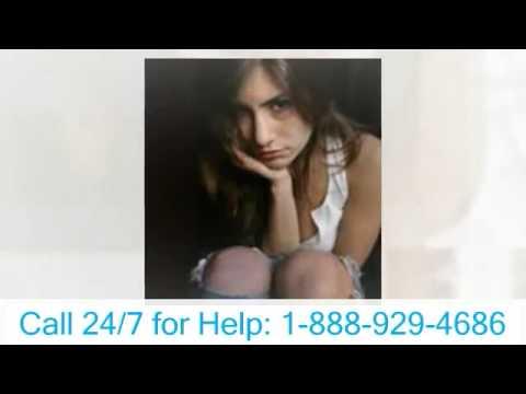 Brighton MI Christian Drug Rehab Center Call: 1-888-929-4686