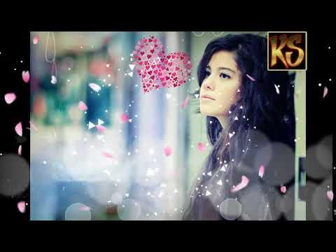 Dil Ta Pagal Hai    Heart Touching Whatsapp Status Song    Naseebo Lal Melody Song