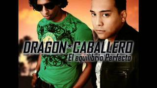 Toc Toc Toc Remix - Dragon y Caballero - Dj Guelo Star Ft. Dj Renato.wmv