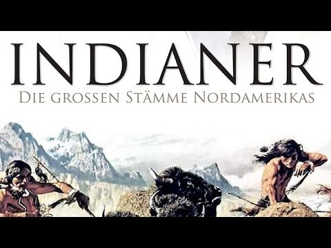 Indianer 2003 Dokumentation | Film deutsch