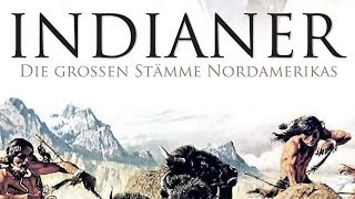 Indianer (2003) [Dokumentation] | Film (deutsch)