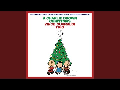 Christmas Time Is Here (Vocal) Mp3