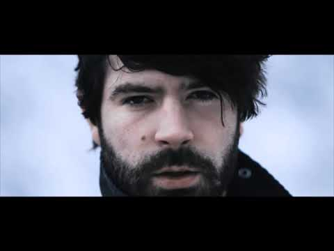 Foals - Spanish Sahara (w/ London Contemporary Orchestra) [Official Video]