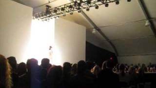"Gen Art's 12th Annual Fresh Faces ft.  ""Leyendecker"" Los Angeles 2009 Thumbnail"