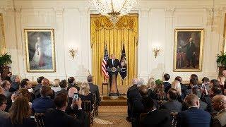Мира не будет. Почему Трамп отменил историческую встречу с Ким Чен Ыном?