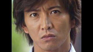 【泣ける話】映画「HERO」木村拓哉が感動 あなとの心に響きましたら...