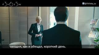 ❤МАМЫ❤ Сергей Безруков