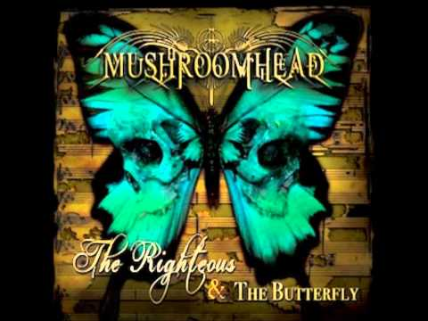 Mushroomhead - Our Apologies