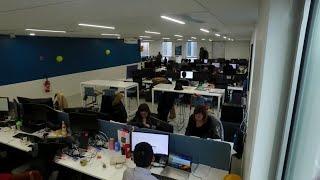 Que valent les assurances en ligne ? - Tout compte fait