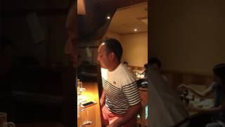 クールポコを熊本の居酒屋でやってみた!