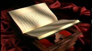 LES MIRACLES (vérités) SCIENTIFIQUES DU CORAN - COMPLET hd (islam coran tawhid 3aquida Mohamed)
