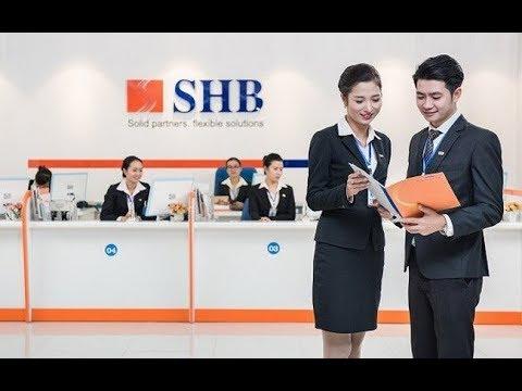 Cách Vay Tiền Trả Góp Ngân Hàng SHB Có Gì đặc Biệt So Với MB Bank, OCB, FE Credit, TP Bank, Mirae...