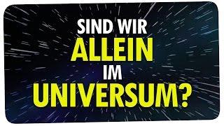 Sind wir allein im Universum? Podiumsdiskussion beim MUFON-CES Kongress in Wien 2017