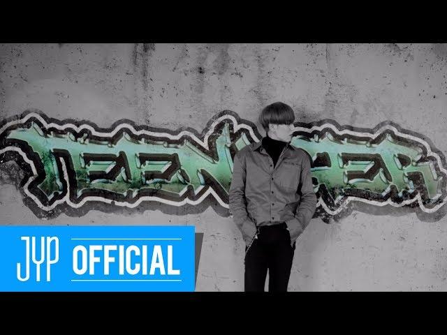 """GOT7 """"Teenager"""" Performance Video Teaser"""