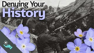 Denying Your History | Armenian Genocide