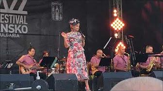 Банско джаз фест / 2019 / Bansko Jazz Fest