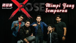 "Download Video Peterpan - ""Mimpi Yang Sempurna"" (Cover by Xpose) MP3 3GP MP4"