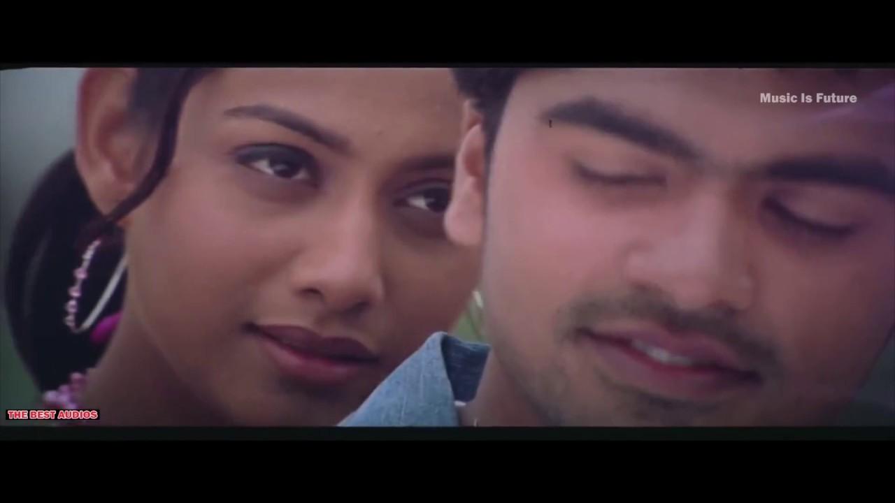 Otha viral kattuna (full song) kuthu download or listen free.
