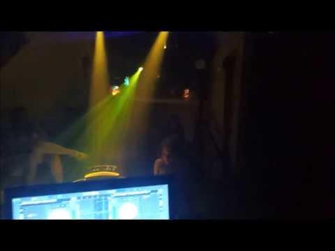 DJ Carnage - Bang! Light Show by DJ Splints & VDJ Tipz