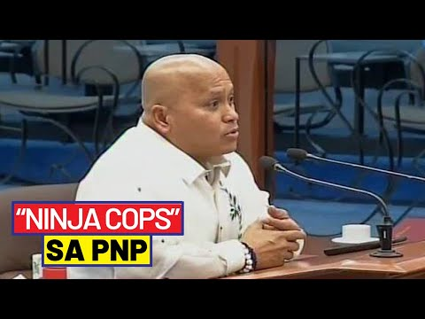 Full Episode 24 | Prinsesa Ng Banyera from YouTube · Duration:  17 minutes 35 seconds