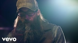 Crowder - Come As You Are (Official Music Video)
