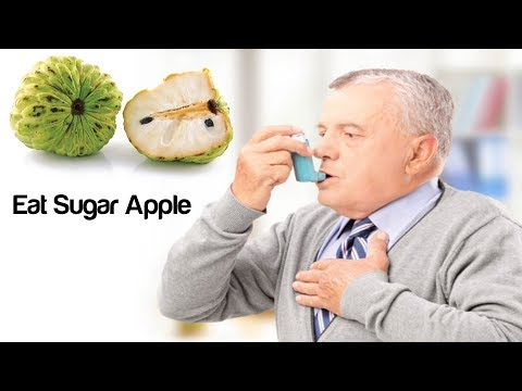 here-are-8-health-benefits-of-sugar-apples