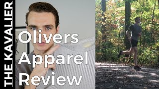 Olivers Convoy Tee Unboxing + 1 Year Review